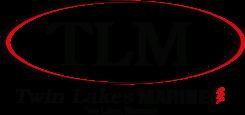Twin Lakes Marine Inc